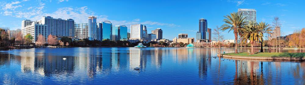 Data Recovery Orlando