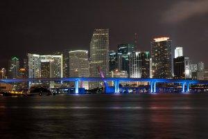 Data Recovery Miami