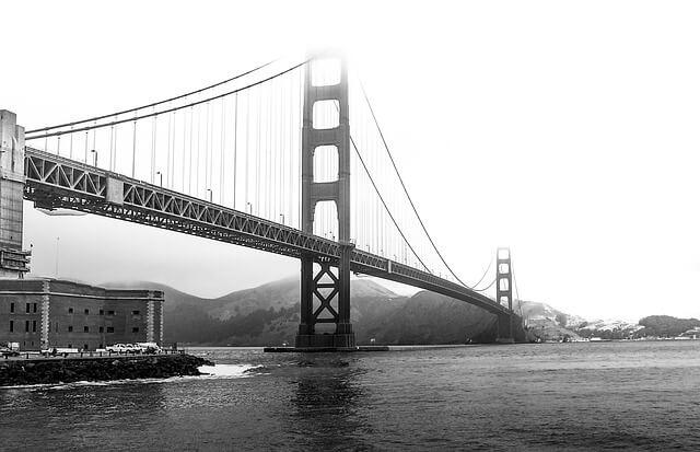 Data Recovery San Francisco