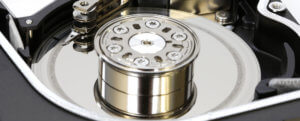data recovery near me