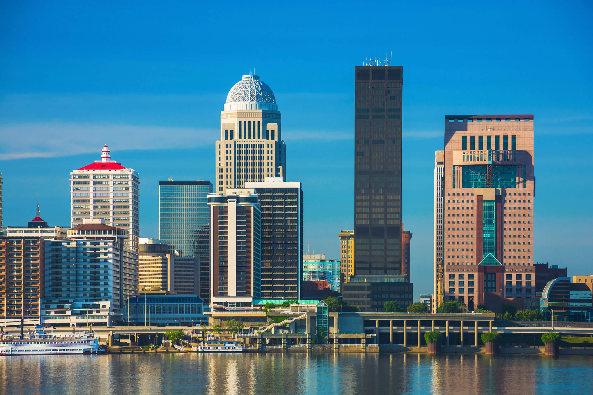 Data Recovery Louisville