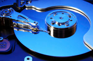 cost effective computer data recovery service