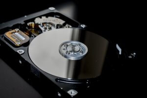 Data Recovery Jacsonville