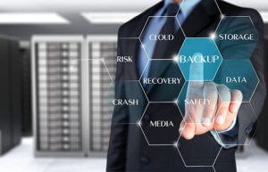 Data Recovery service Boca Raton