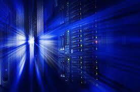 data recovery center birmingham