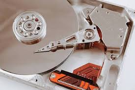 data recovery in charlotte