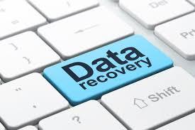 Data Recovery Wynwood