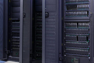 Data Recovery Ssan Francisco
