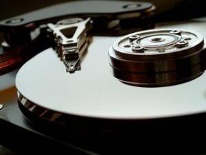 dish hard drive failure