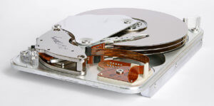 hard drive repair near me