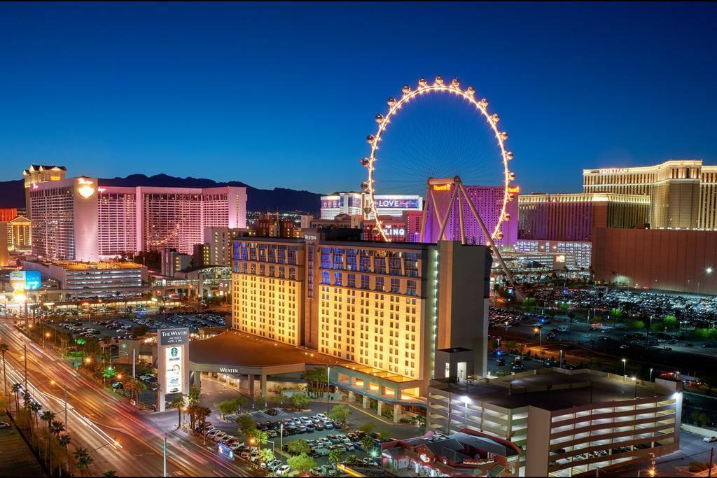Data Recovery Las Vegas