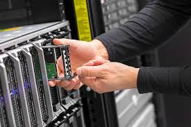 Minnesota Data Recovery Services