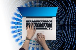 Data Recovery Service Orlando
