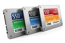 ssd data recovery service