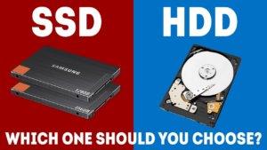 ssd vs hdd lifespan