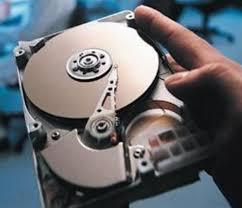 Hard disk fort lauderdale
