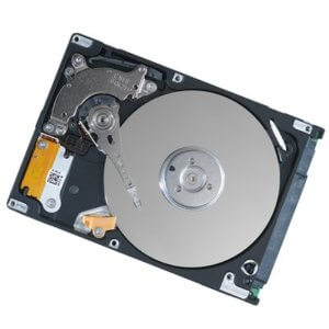 Washington dc hard disk fixing